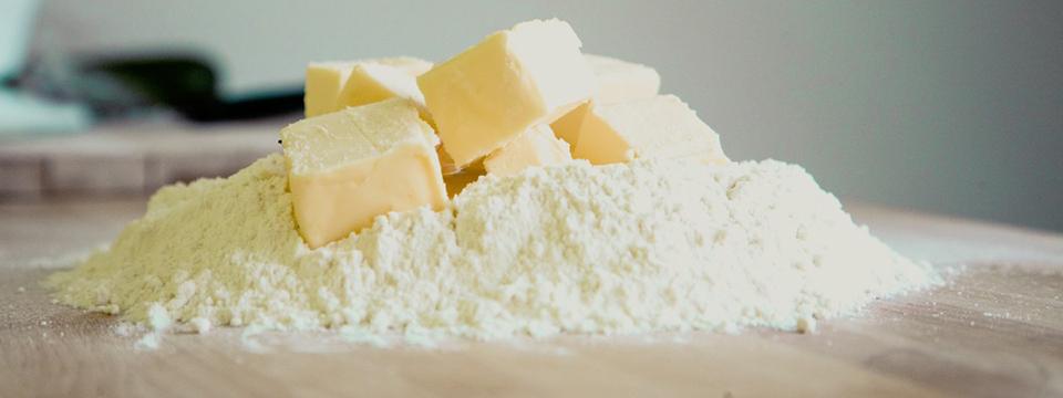 Consejos para consumir queso.