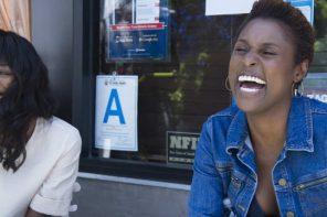 'Insecure': cuando la comedia no le teme a nada