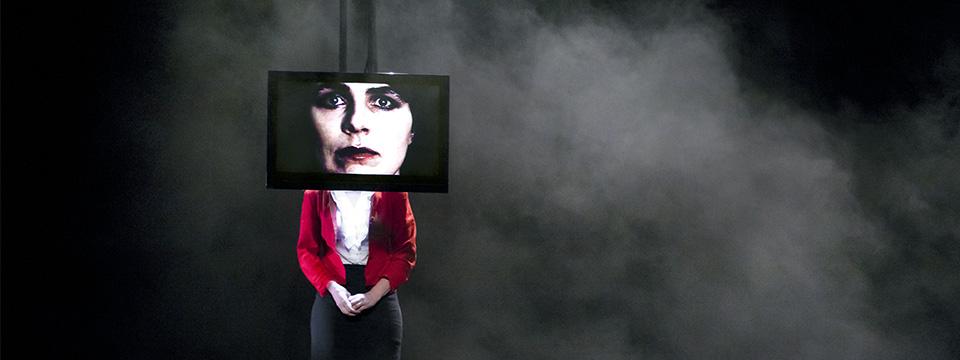 Missing-Marketing-Image-Richard Haughton-nokton-magazine