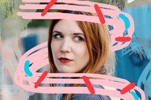Mujeres ilustradoras a través de las redes (II)