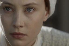 'Alias Grace': la hipnosis manda en la pantalla