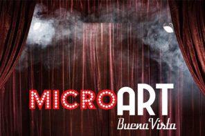 MicroArt: nuevo espacio en Lavapiés que apuesta por visibilizar a las cómicas