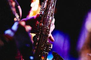 jazz agenda nokton magazine portada