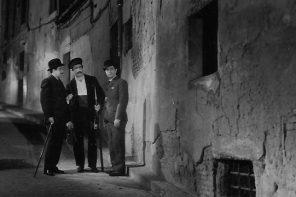 Historias deslumbrantes del cine español del siglo XX