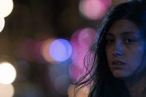 Nace en Madrid el Festival Cine por Mujeres