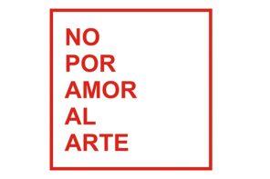 No por Amor al Arte: hora de pagar el mármol
