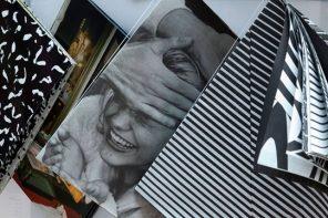 La experimentación llega a Libros Mutantes Art Book Fair