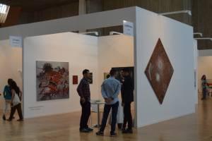 35-Simón Arrebola-La New Gallery