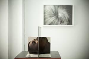 Galería Bacelos. \'Pareidolia\'. Obras De June Crespo Y Alicia Martín