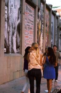 Muros Tabacalera