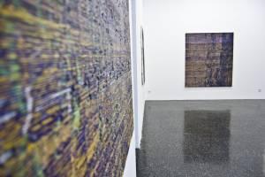'El ojo sorprendido', de Federico Miró. Marta Cervera. Entreacto 2014