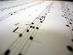 Notas Musicales-Brandon-Giesbrecht