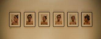 Exposicion-Mujer--Circulo-Bellas-Artes-Owain-Shaw