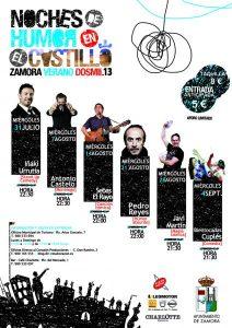 cartel_humorcastillo_2013_1872013_1255360