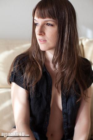 Irina Vega. AltPorn4u