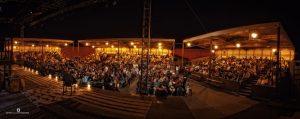 lagrada_festivalolmedo