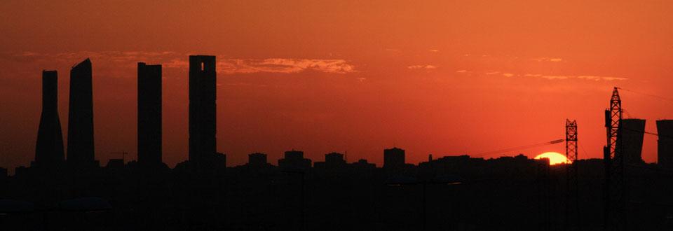 skyline_madrid_Angel-Abril-Ruiz