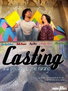casting_poster_pelicula