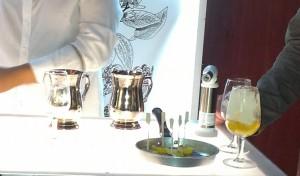 flambear-coctel-ron
