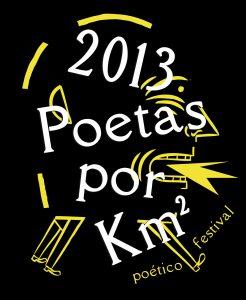 logopoetas2013negro
