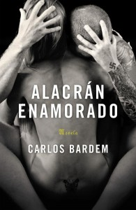 Alacran Enamorado (Novela)