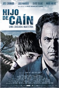 hijo_de_cain_pelicula