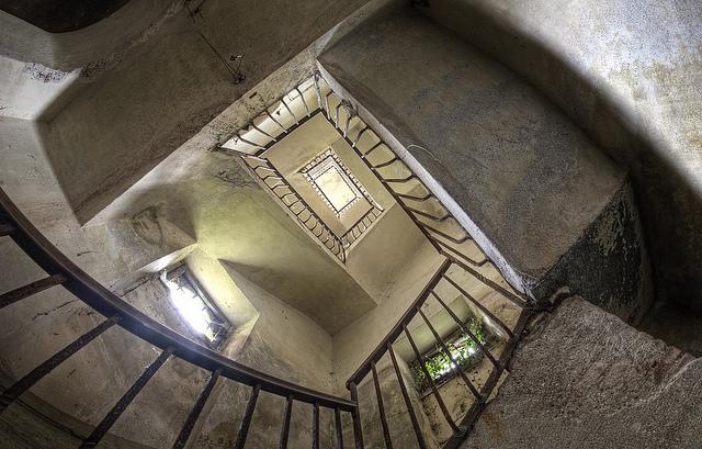 marbaix-escaleras