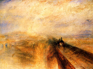 lluvia-vapor-velocidad-turner-1844