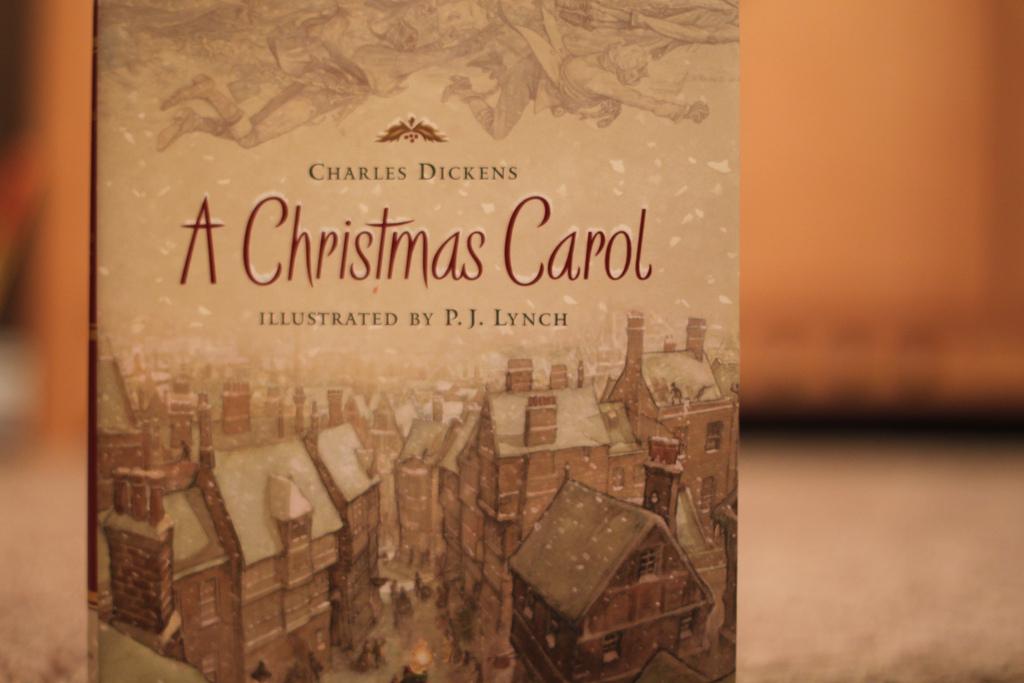 christmas-carol-portada