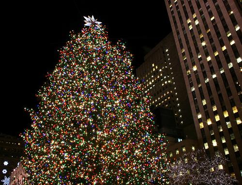 arbol-navidad-new-york