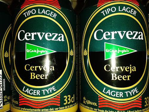 cerveza-elcorteingles
