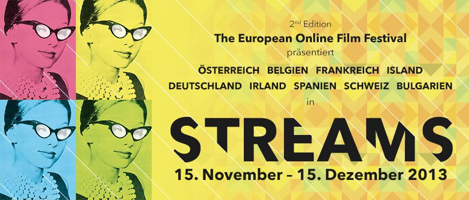 streams-fest2013