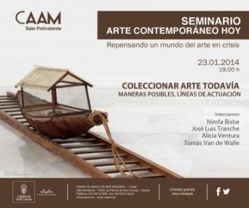 140123_seminario_caam_las_palmas