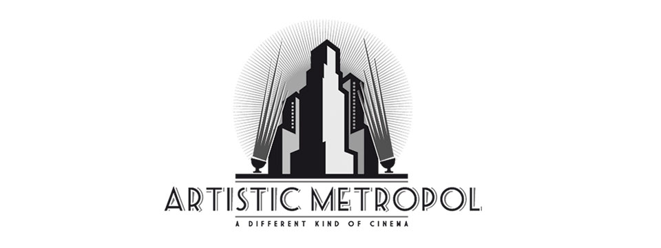 artistic-metropol-cabecera