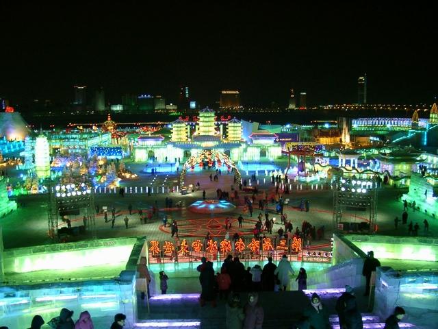 fest-harbin-wiki