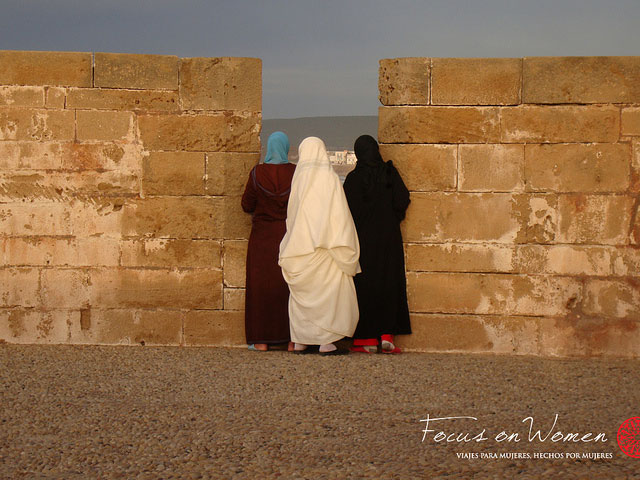 focus-on-women-agencia-viajes-marrakech