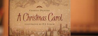 Libros para Navidad.