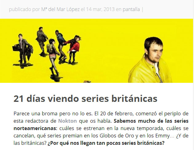 21-dias-series-britanicas-nokton-magazine