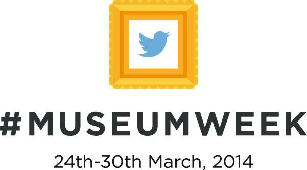 MuseumWeek-Logo-(1)