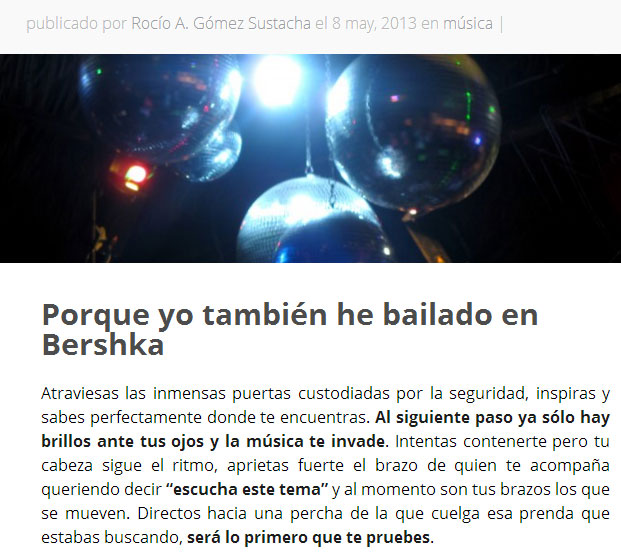 bershka-nokton-magazine