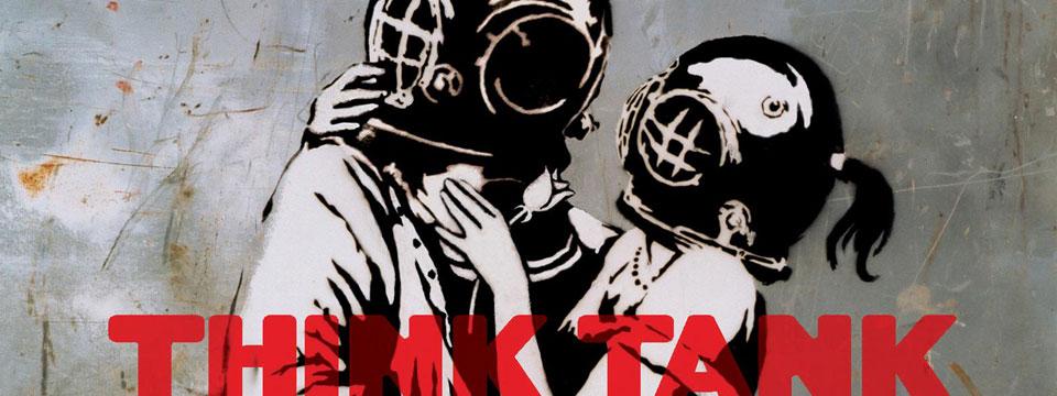 blur_think-tank_banksy
