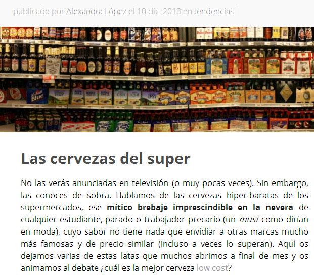 cervezas-super-nokton-magazine