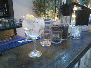 gin-saporem-nokton