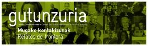 gutun-zuria-web