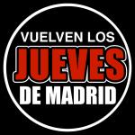 logo-jueves-madrid