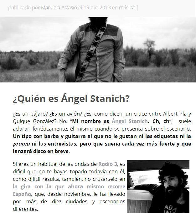 quien-es-angel-stanich-nokton-magazine