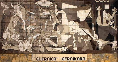 Mural_del_Gernika_Papamanila