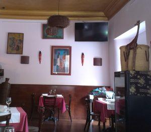 restaurante-el-mandela2