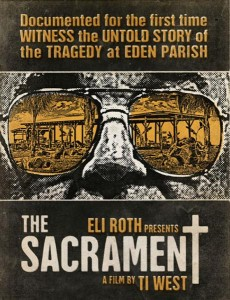1378294216_the-sacrament_612x907