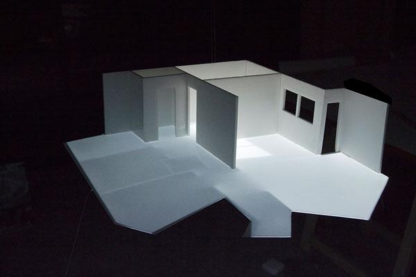 Amaya-Hernandez-galeria-liebre-entreacto2014